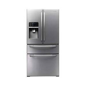 Thumbnail of Samsung RF4267HARS Refrigerator