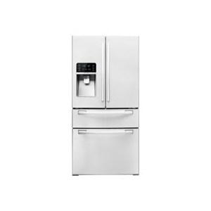 Thumbnail of Samsung RF4267HAWP Refrigerator