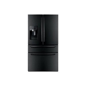Thumbnail of Samsung RF4287HABP Refrigerator