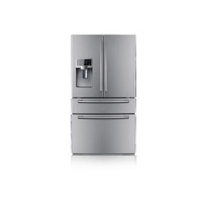 Thumbnail of Samsung RF4287HARS Refrigerator