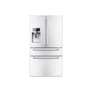 Thumbnail of Samsung RF4287HAWP Refrigerator