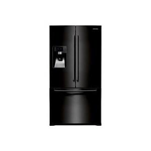 Thumbnail of Samsung RFG237AABP Refrigerator