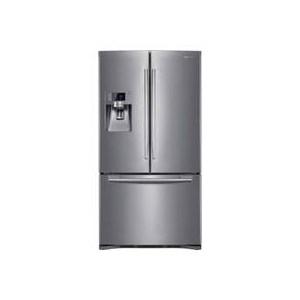 Thumbnail of Samsung RFG237AARS Refrigerator