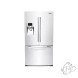 Thumbnail of Samsung RFG237AAWP Refrigerator