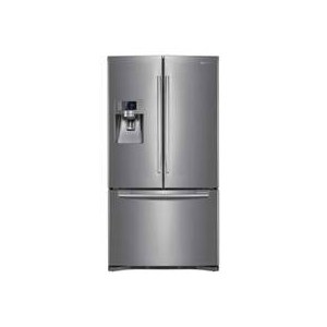 Rfg238aars Fridge Dimensions