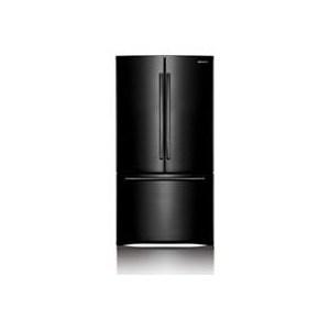 Thumbnail of Samsung RFG293HABP Refrigerator