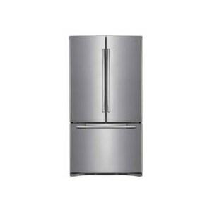 Thumbnail of Samsung RFG293HAPN Refrigerator