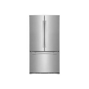 Thumbnail of Samsung RFG293HARS Refrigerator