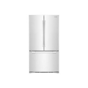 Rfg293hawp Fridge Dimensions