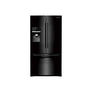 Thumbnail of Samsung RFG296HDBP Refrigerator