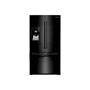 Thumbnail of Samsung RFG297AABP/XAA Refrigerator