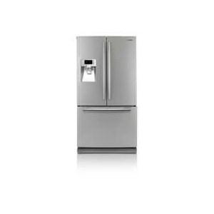 Thumbnail of Samsung RFG297AAPN/XAA Refrigerator
