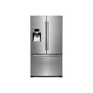 Thumbnail of Samsung RFG297AARS/XAA Refrigerator