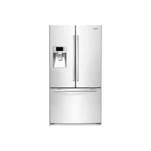 Thumbnail of Samsung RFG297AAWP/XAA Refrigerator