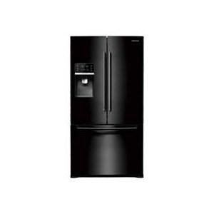 Thumbnail of Samsung RFG297HDBP Refrigerator