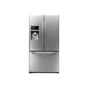 Thumbnail of Samsung RFG297HDPN Refrigerator