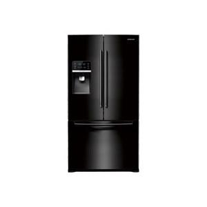 Thumbnail of Samsung RFG298HDBP Refrigerator