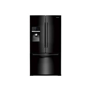 Thumbnail of Samsung RFG29PHDBP Refrigerator