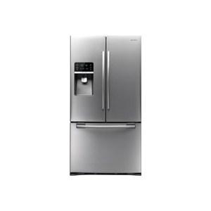 Thumbnail of Samsung RFG29PHDRS Refrigerator
