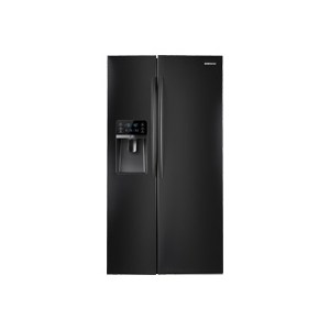 Thumbnail of Samsung RFG307AABP Refrigerator