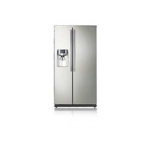 Thumbnail of Samsung RS261MDPN Refrigerator