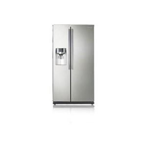 Thumbnail of Samsung RS265TDPN Refrigerator
