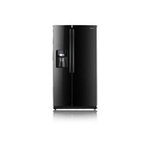 Thumbnail of Samsung RS267TDBP Refrigerator