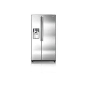 Thumbnail of Samsung RS267TDRS Refrigerator