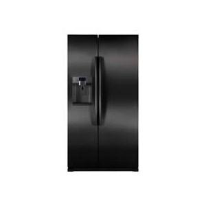 Thumbnail of Samsung RSG257AABP/XAA Refrigerator