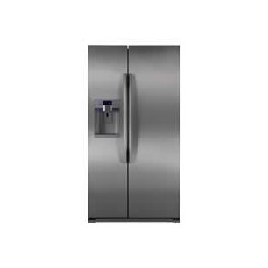 Thumbnail of Samsung RSG257AAPN/XAA Refrigerator
