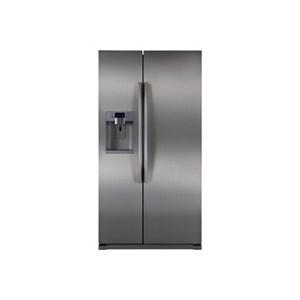 Thumbnail of Samsung RSG257AARS/XAA Refrigerator