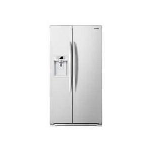 Thumbnail of Samsung RSG257AAWP/XAA Refrigerator