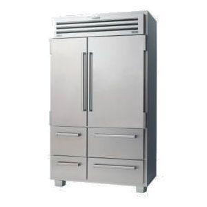Thumbnail of Sub Zero 648PRO Refrigerator