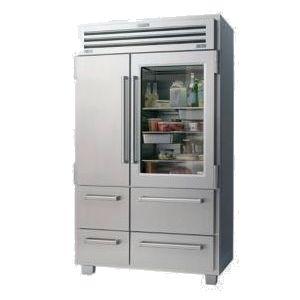 Thumbnail of Sub Zero 648PROG Refrigerator
