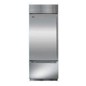 Thumbnail of Sub Zero BI-30UF Refrigerator