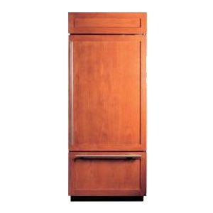 Thumbnail of Sub Zero BI-30UOF Refrigerator