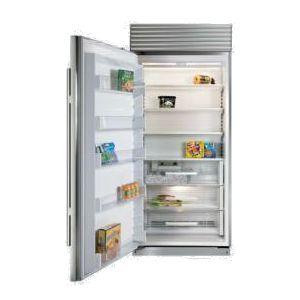 Thumbnail of Sub Zero BI-36FF Refrigerator