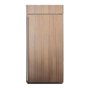 Thumbnail of Sub Zero BI-36FOF Refrigerator