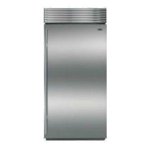 Thumbnail of Sub Zero BI-36R Refrigerator