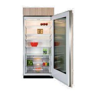 Thumbnail of Sub Zero BI-36RG Refrigerator