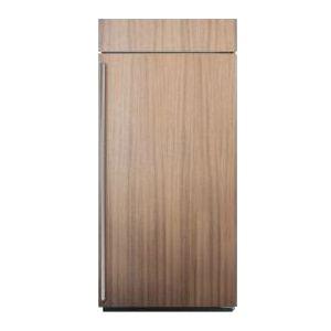 Thumbnail of Sub Zero BI-36ROF Refrigerator