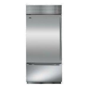 Thumbnail of Sub Zero BI-36UF Refrigerator