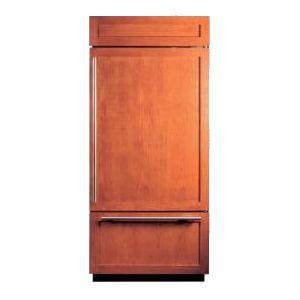 Thumbnail of Sub Zero BI-36UOF Refrigerator