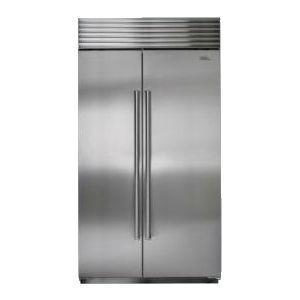 Bi 42sf Fridge Dimensions
