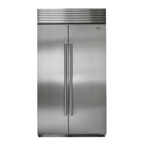 Bon Images Of Kitchenaid Sub Zero Refrigerator