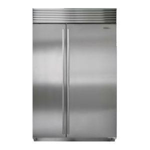 Thumbnail of Sub Zero BI-48S Refrigerator