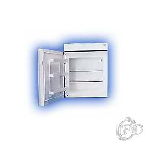 Thumbnail of Sun Frost F10I Refrigerator