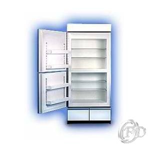 Thumbnail of Sun Frost F19DCI Refrigerator