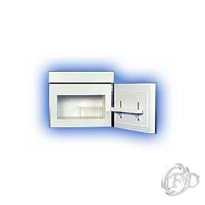 Thumbnail of Sun Frost F4DCI Refrigerator