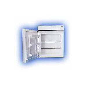 Thumbnail of Sun Frost R10DC Refrigerator